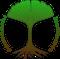 Österreichische Baumfreunde