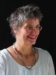 Mag. Brigitte Rieser