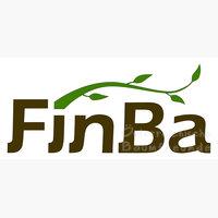 FinBa Schriftzug