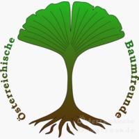 Logo der Österreichischen Baumfreunde