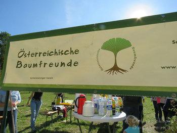 Obstgarten Gramatneusiedl