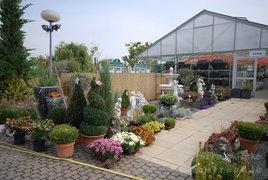 Gartenerlebniswelt 1