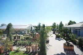Gartenerlebniswelt 2