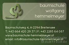 Logo Hemmelmeyer