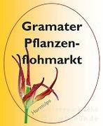 Tauschmarkt-Logo