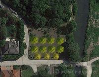 Obstgartengrund Gramatneusiedl