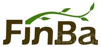 Finba Logo