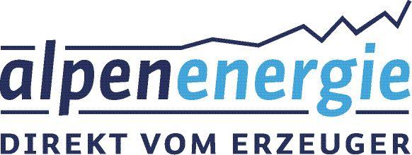 Alpenenergie