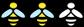 Symbol Bienenweide Geeignet