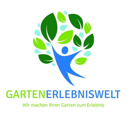 Wessin Logo